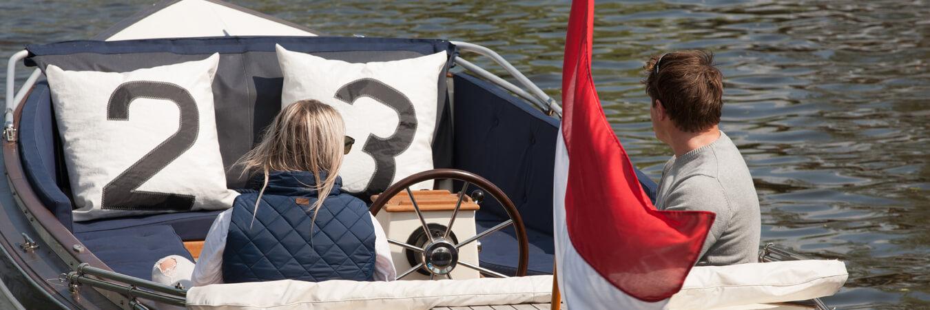 Boot verkopen aan sloep.nl, de beste keuze